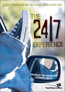 the 247 experience