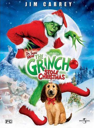 Film Noel! Grinch3