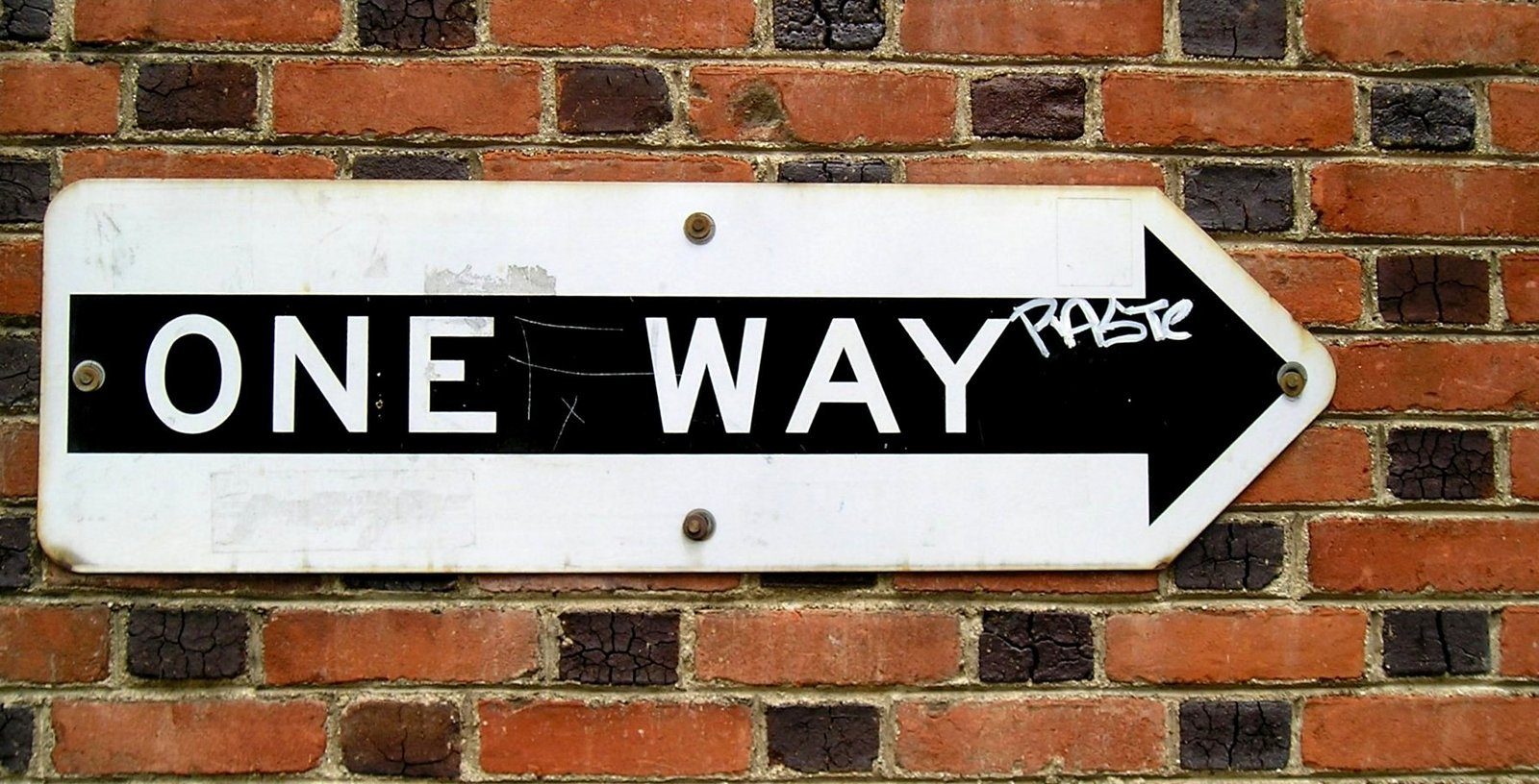 Jesus the Only Way? Why Christians Seem Arrogant