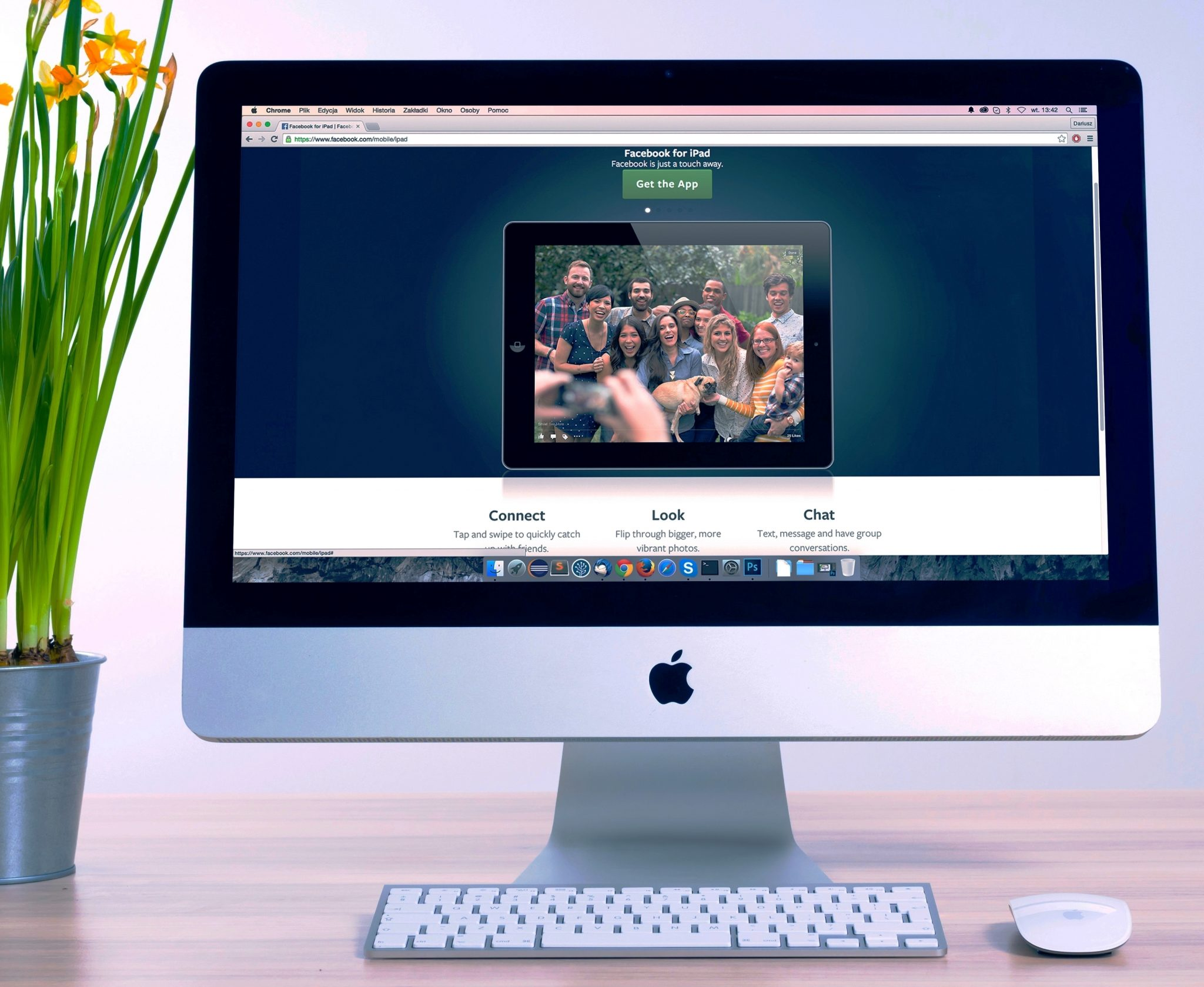 Your church website . . . through the eyes of a first-time visitor.