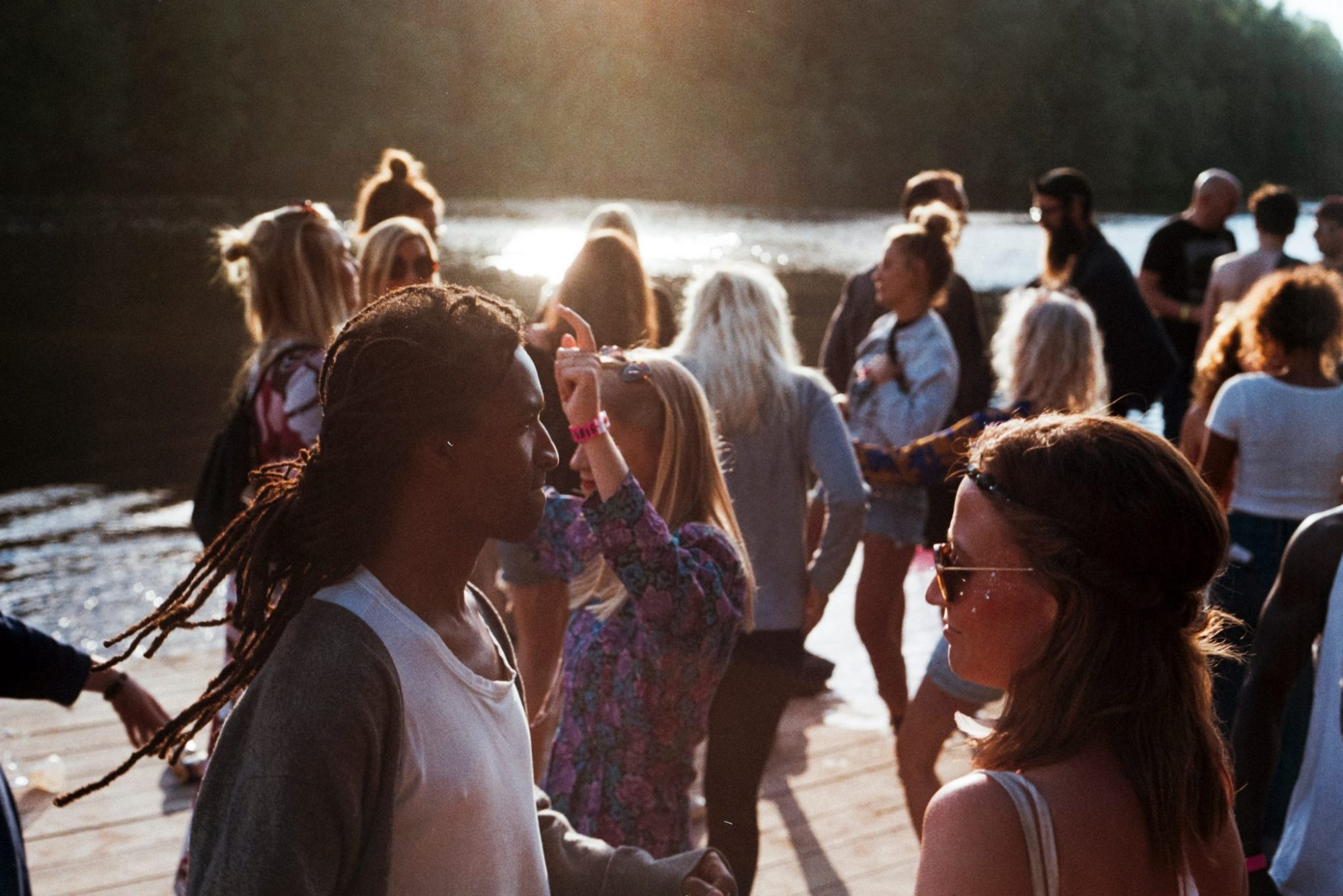How to Make Small Groups Missional