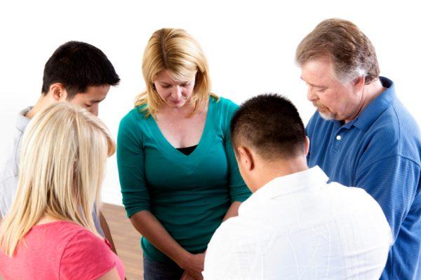 Gospel Bridges into Your Community