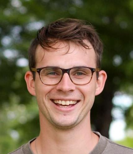 Jonathan Tysick