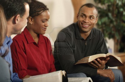 6213314-group-bible-study