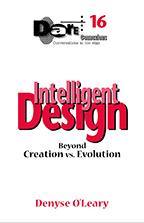 Intel Design