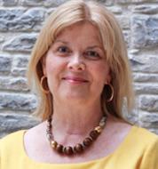 Judy Paulsen picture-51-1370889455