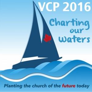 VCP2016logomed