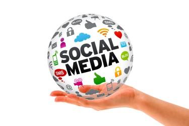Social Media Evangelists