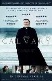 calvary movie
