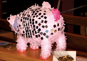 disco-pig