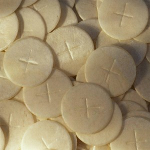 eucharistic-wafers1