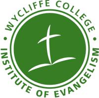 The Institute of Evangelism