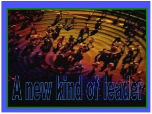 leaderslide