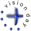 logo_-_vision_day