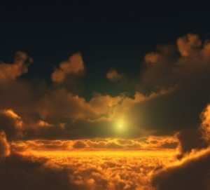 moon-sun-and-clouds_57553