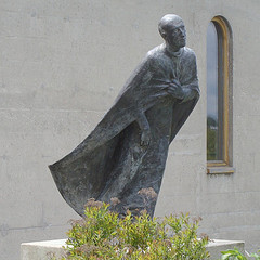 saint-ignatius-the-pilgrim