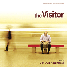 the_visitor1